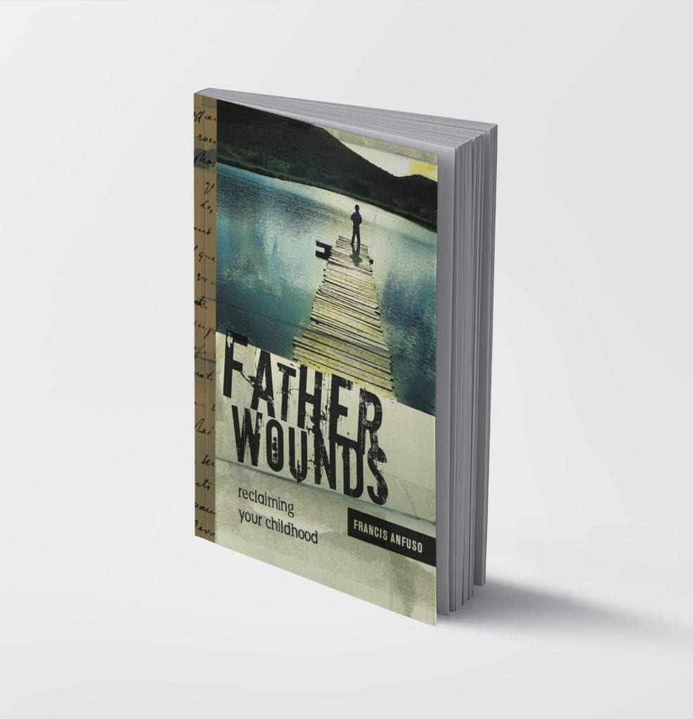 fatherwounds